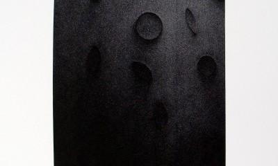 Règle noire (code 5)