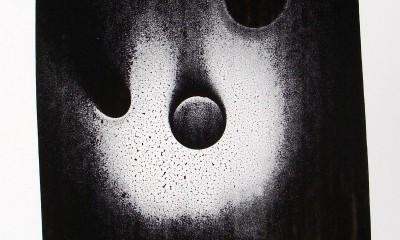 Règle noire (code 6)