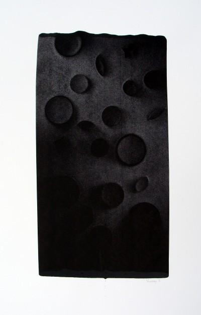 Règle noire (code 8)