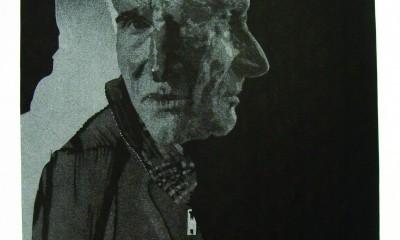 André V.